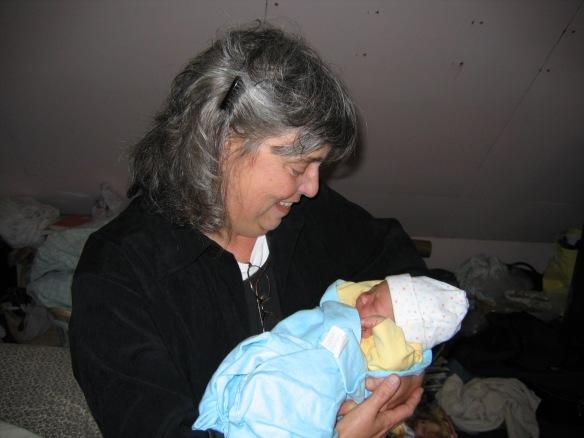 momo and lulah