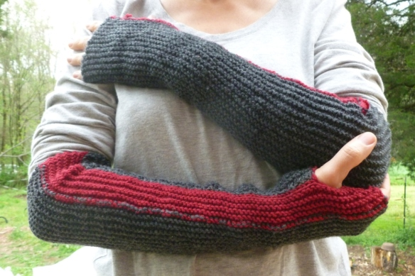 armwarmers2