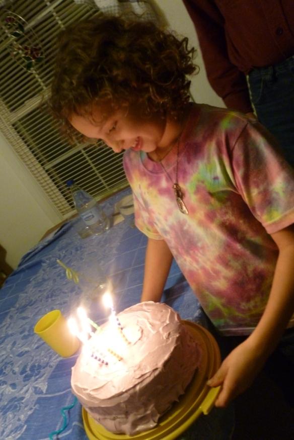 lulah cake