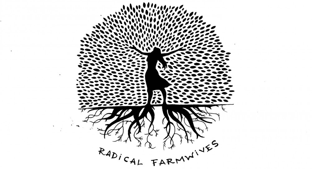 radical farmwives