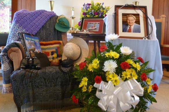 gg memorial