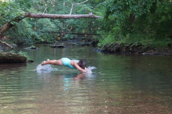 creek 3