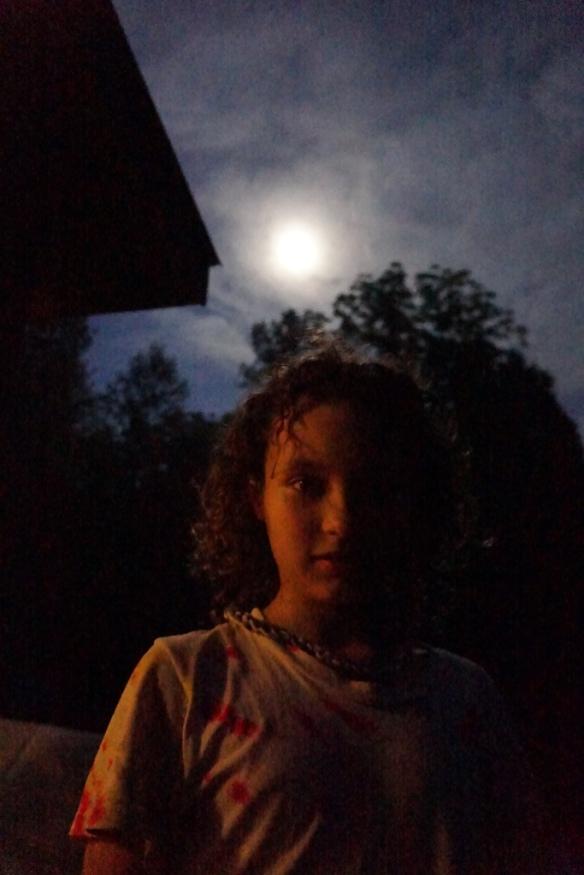 lulah moon